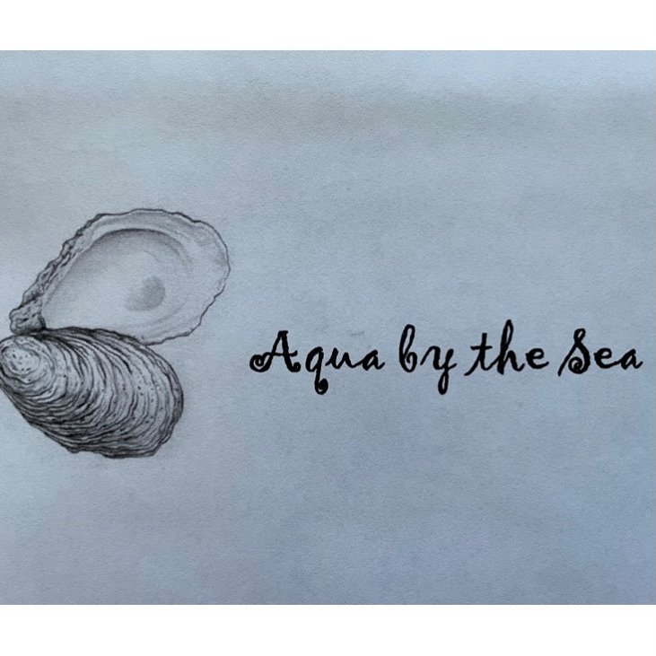 Aqua by the Sea