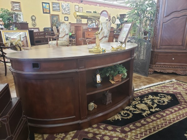 Drexel Heritage Desk