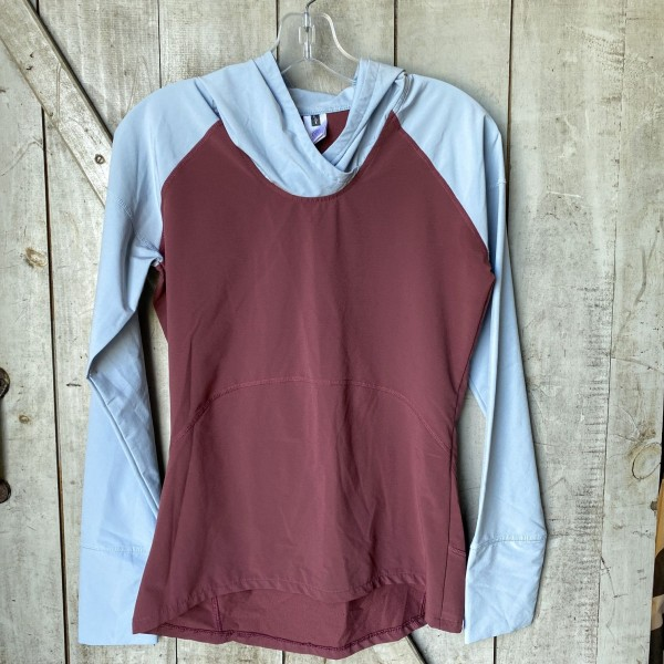 Flylow Moonlight Shirt - W's S