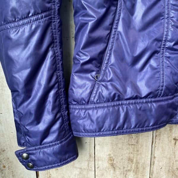 KUHL Revolt Womens Jacket - W's S