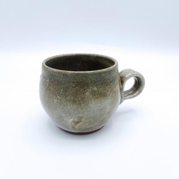 Stoneware Mug (CWT-035)