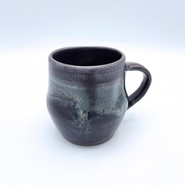 Stoneware Mug (CWT-036)