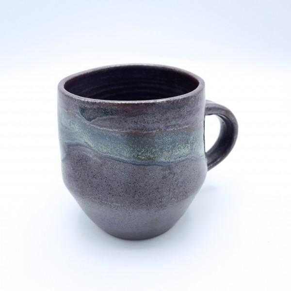Stoneware Mug (CWT-037)