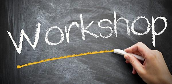 A Workshop Classes