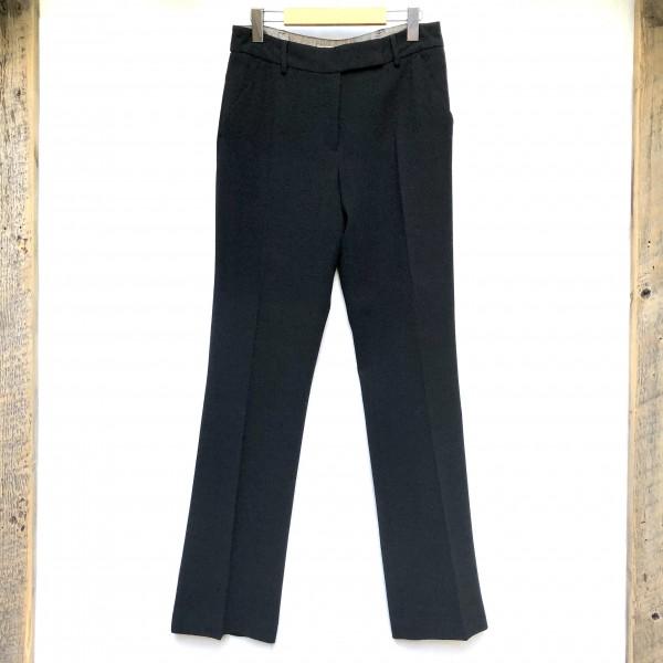 PLANET BLACK DRESS PANTS