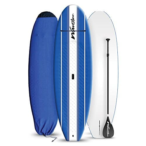 WAVESTORM 9'6 STAND UP Paddle Board
