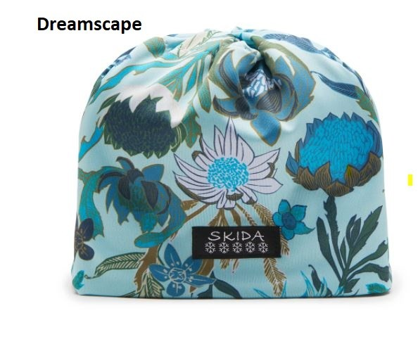 Skida Women's Alpine Hat