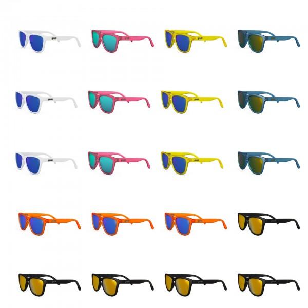 Goodr Sunglasses- The OGs