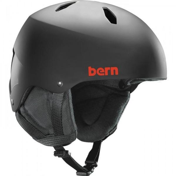 Bern Diablo Youth Helmet