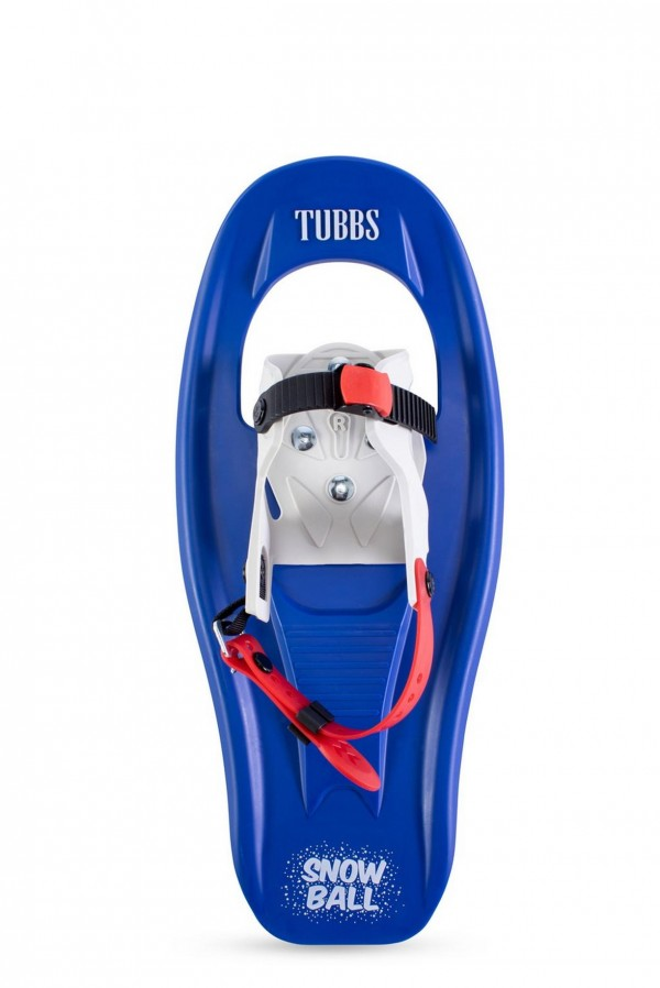 Tubbs Snowball Youth Snowshoe