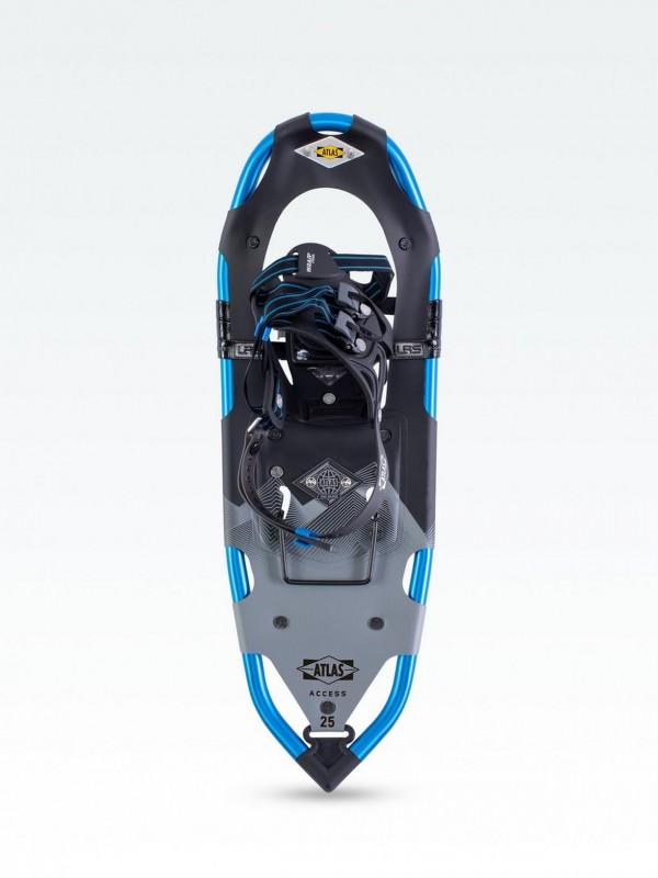 Atlas Access Snowshoes