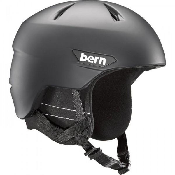 Bern Weston Snow Helmet