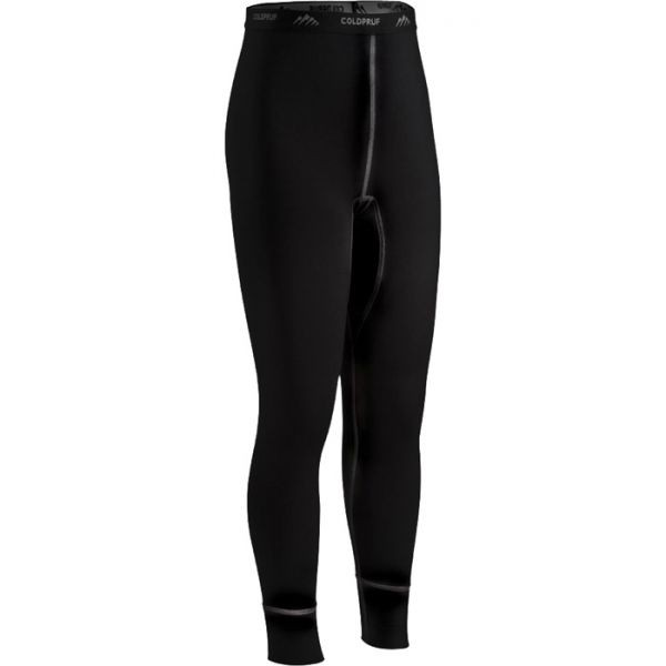 Coldpruf Quest Kids Base Layer Pant