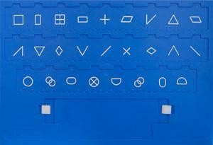 Perception Tiles