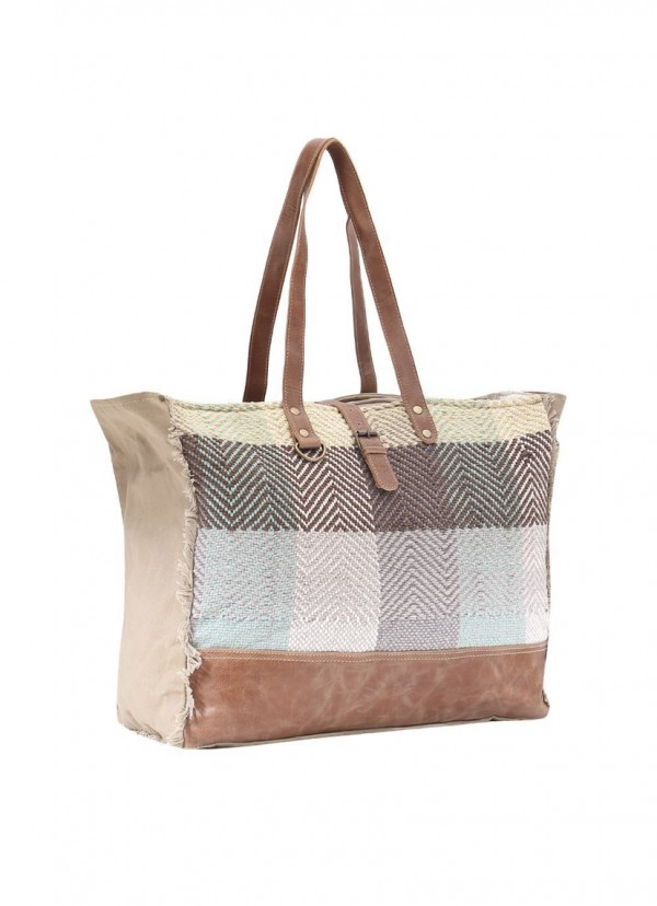 Vintage Antique Shack Myra Bags 00212z Here at outdoor and country we have everything from overnight bags to holdall bags in a range of styles and sizes for both men and women. vintage antique shack myra bags 00212z