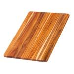 Essential Cutting/Serving Board