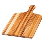 Gourmet Marine Chopping Board