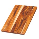 Essential Cutting/Serving Board - Med