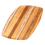Rounded Edge Cutting Board - Lg