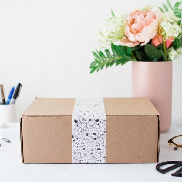 Collab Subscription Box (Pre-order)