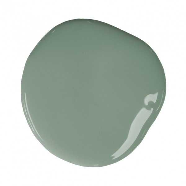 Annie Sloan Chalk Paint® - Duck Egg Blue - 1 Litre