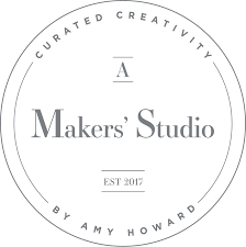 A Makers'  Studio