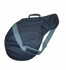 Tudor Tack Shoppe   Saddle Cover/Bag   0P2013
